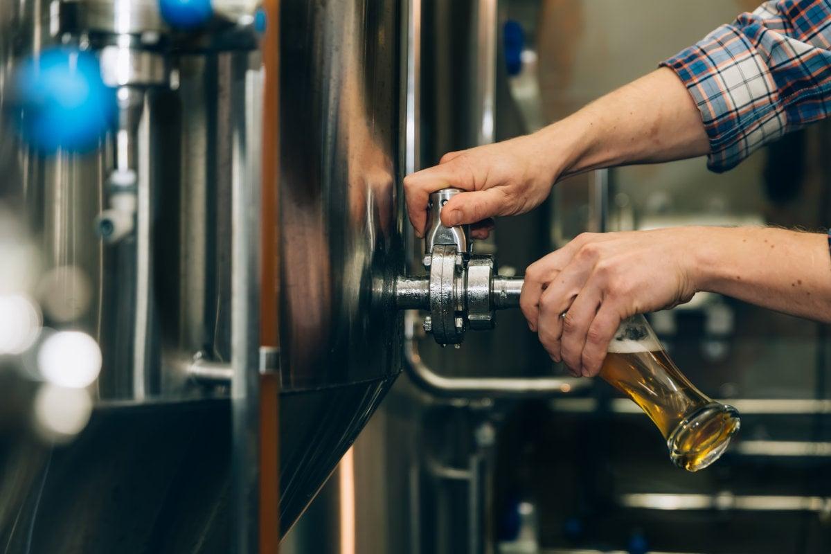 Strange Brews: How Human-Centered Design Inspires Colorado Beer Makers