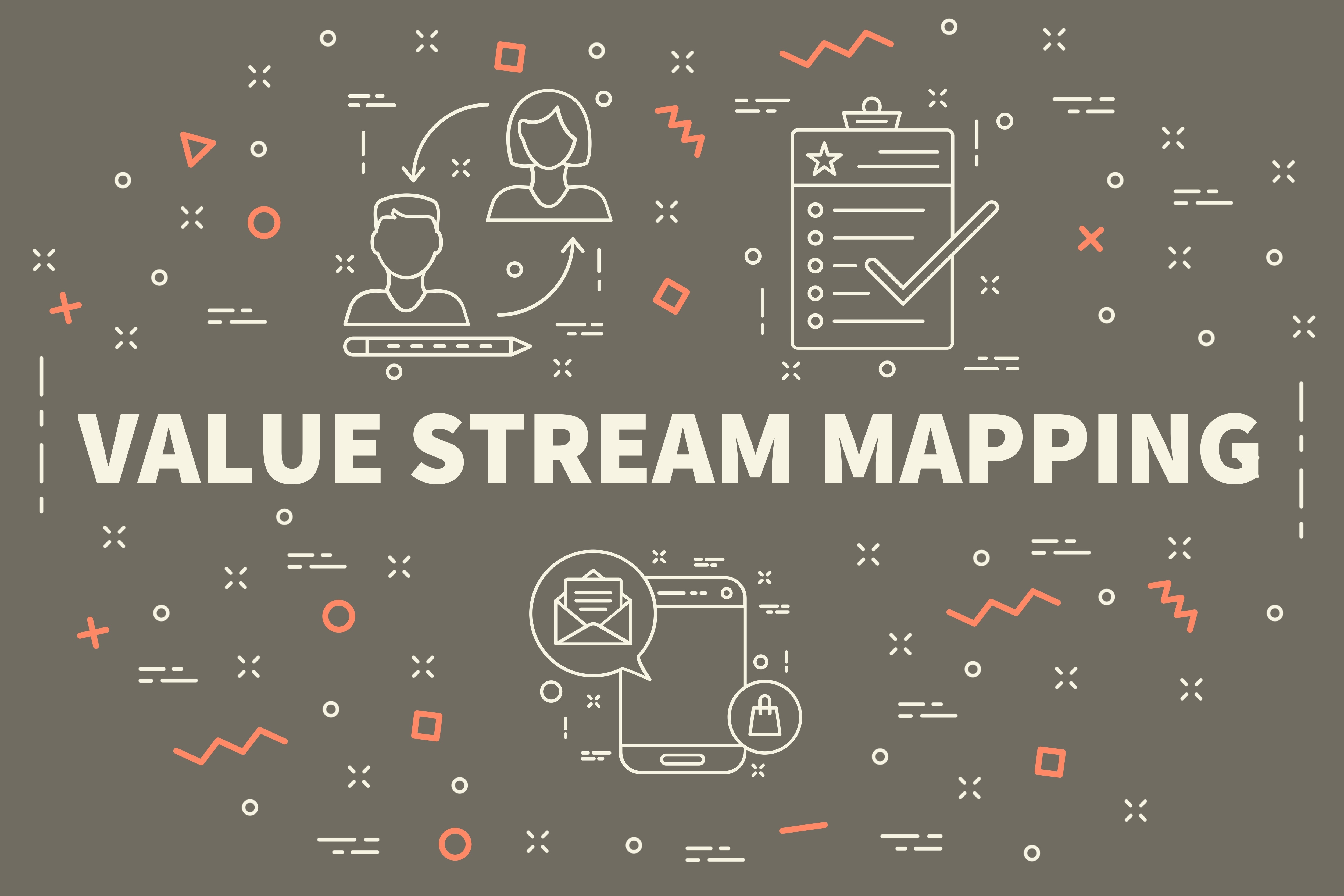 The Importance of Local Value Streams Explained: Agile Transformation Step 5