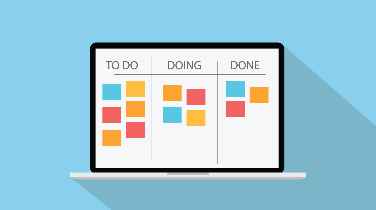 How To Understand The Difference Between Design Thinking, Agile and Lean Approaches