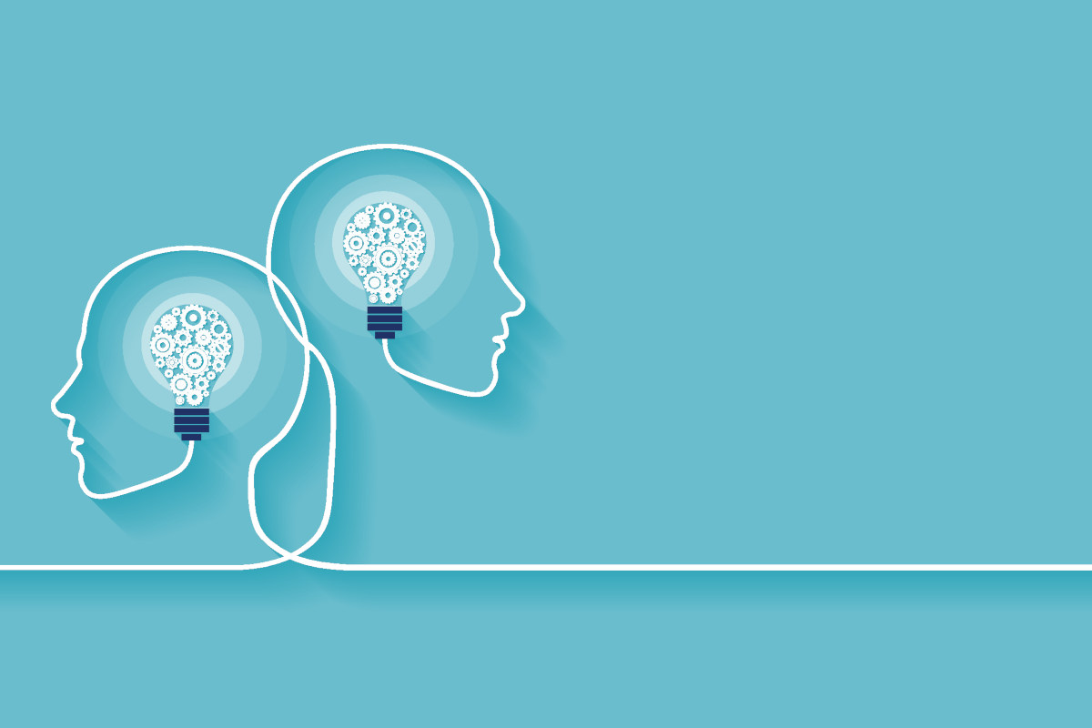 Design Thinking Declared Critical Skill for the Future of Work