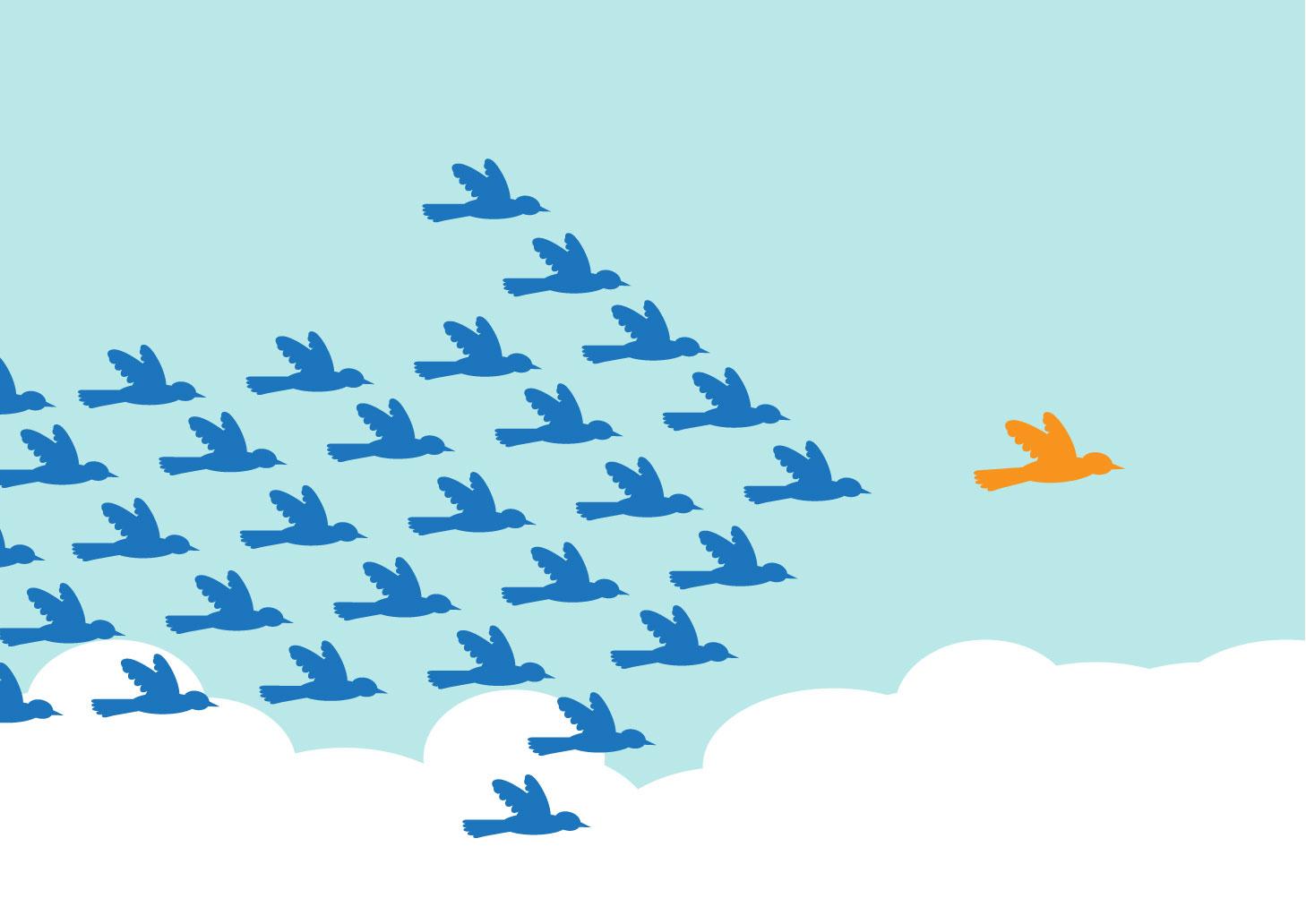 Building Agile Leaders