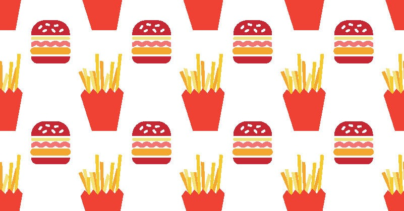 How McDonald's Evolved with its Customer to Drive Success