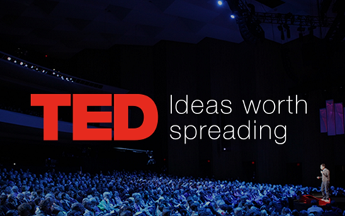5 of The Best TED Talks on Design Thinking