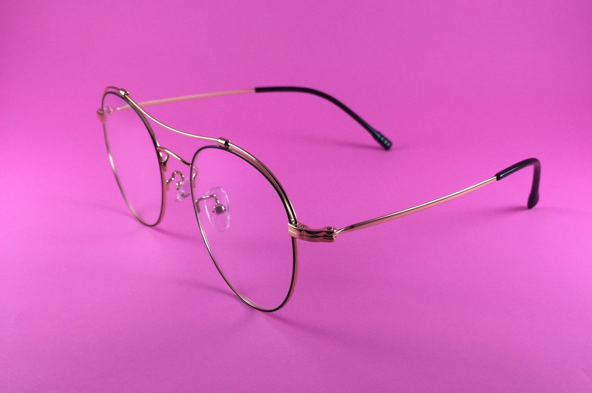 Warby Parker's Recipe for Innovation