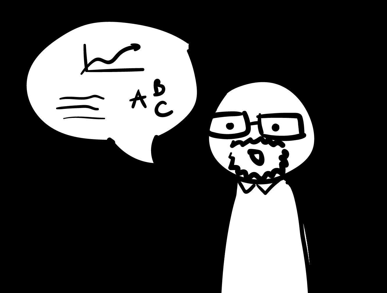 3 - Teacher.png