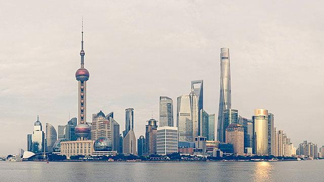 Facilitator_Unplugged_Nov2016_Beijing.jpg