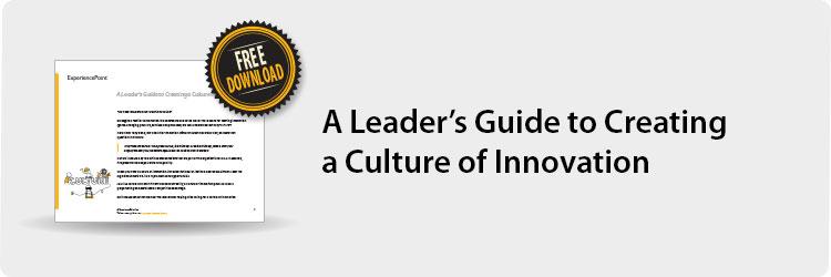 Guide_PDF_thumbnail_CultureOfInnovation.jpg