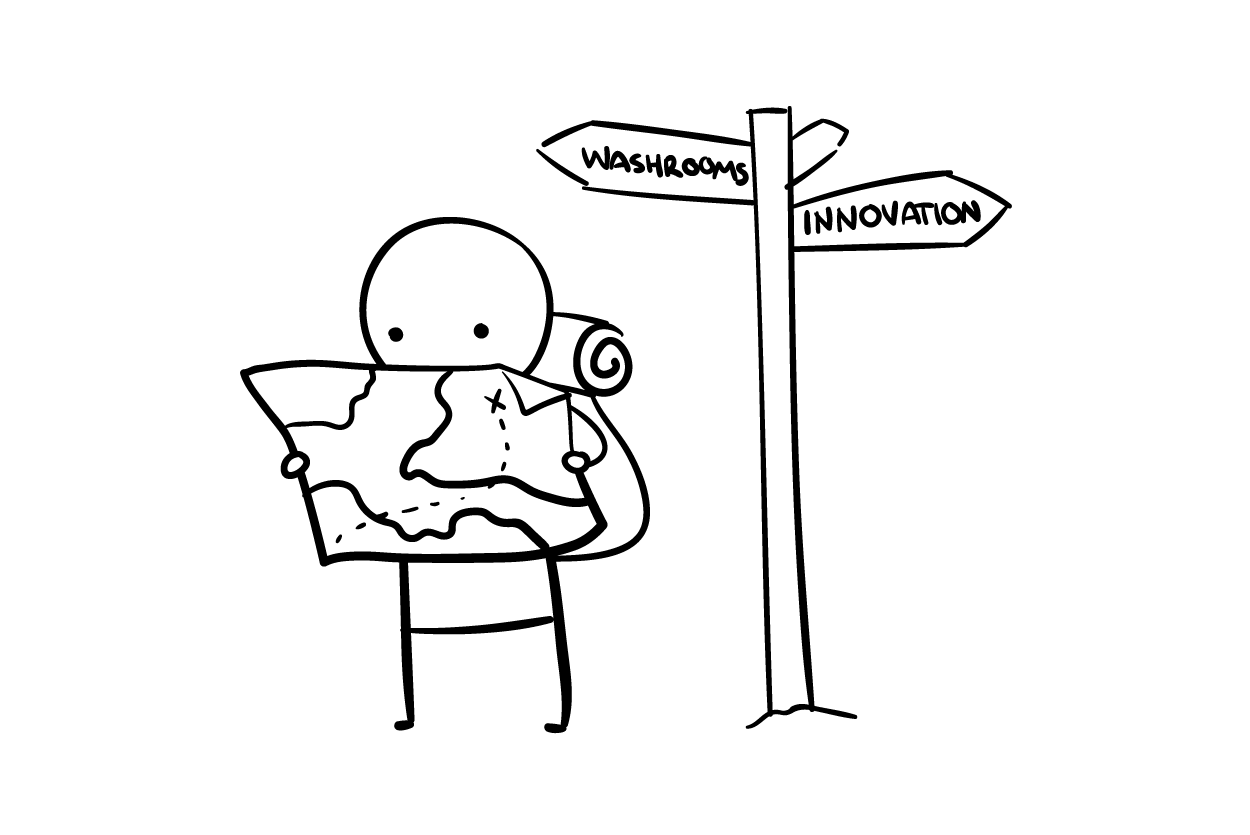 j2i_illustrations-01_chartingJourney.png