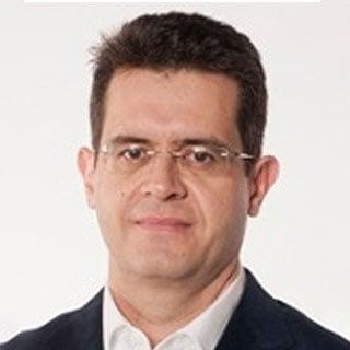 Ignacio.jpg