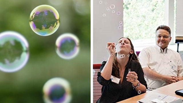 Bubbles_2up.jpg