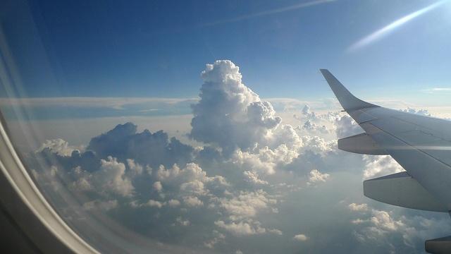 airplane.window.jpg