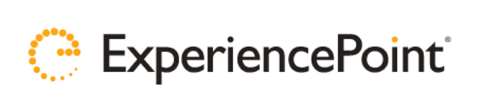 ExperiencePoint™
