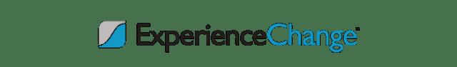 ExperienceChange™