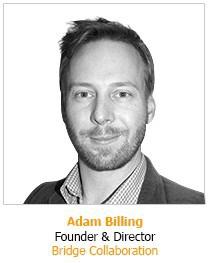 Adam Billing