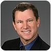 Dr. Rick Brandt