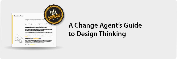 Guide_PDF_thumbnail_DesignThinkingToolForChange.png