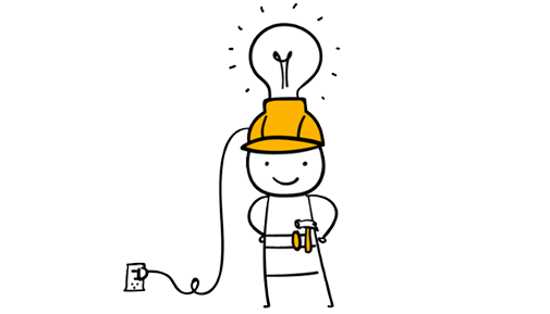 Get Started With DIY Innovation.png